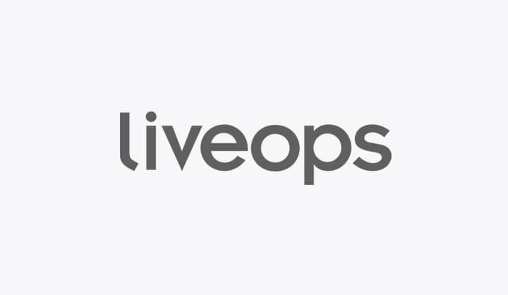Live Ops Logo