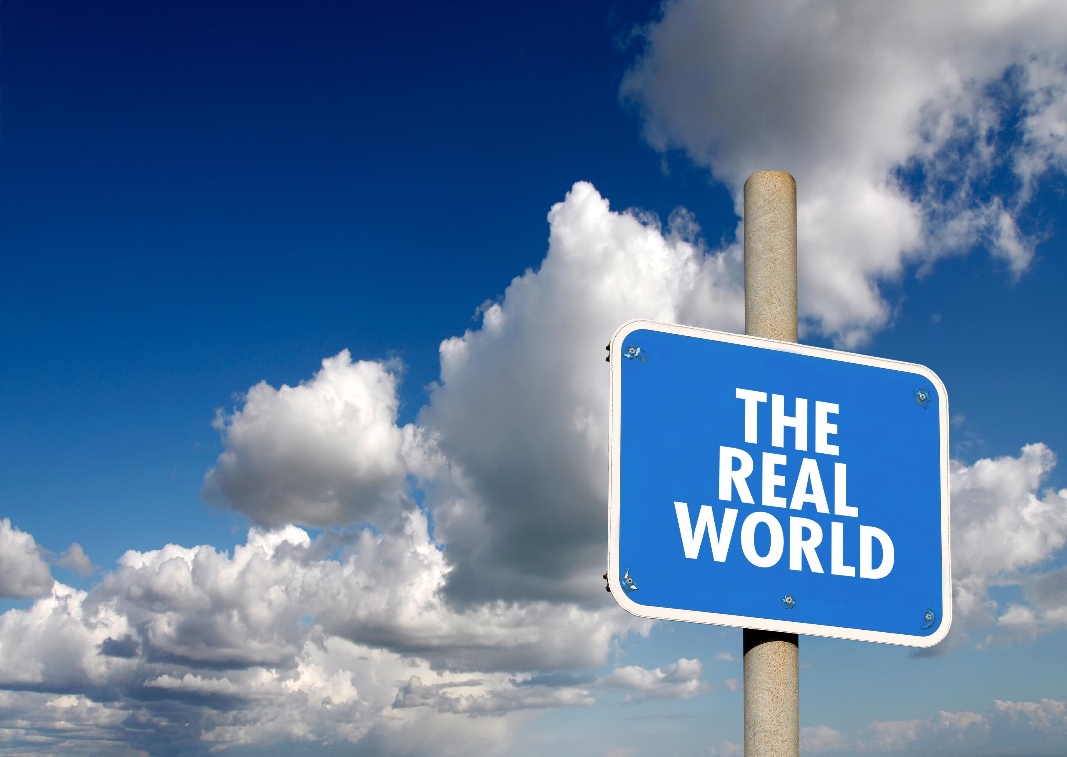 Real Life Cloud Migrations