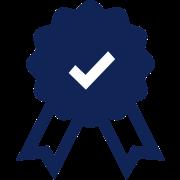 guartee icon
