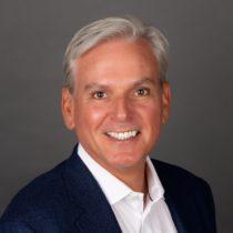 Serenova CEO John Lynch
