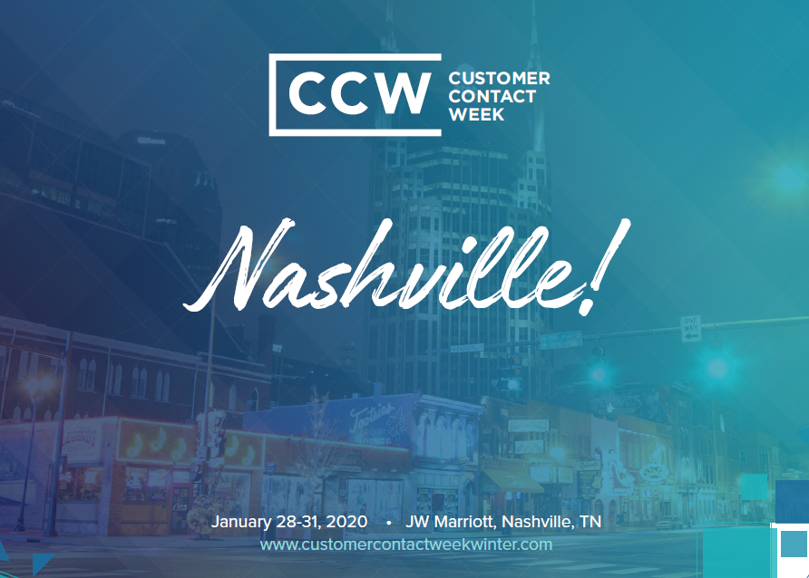 CCW Nashville
