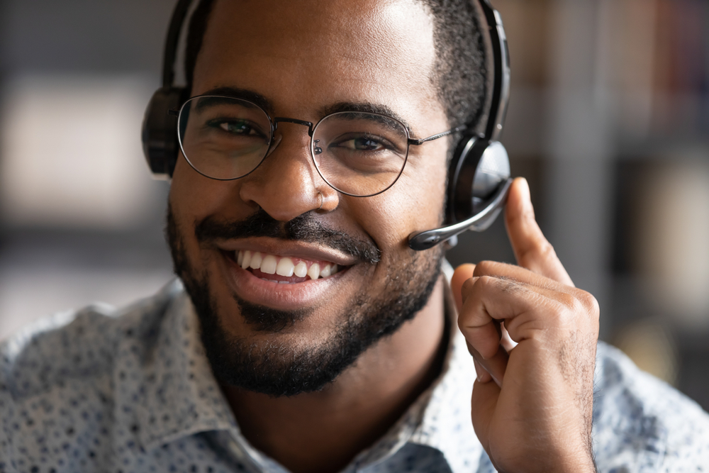 Keep Contact Centers Working