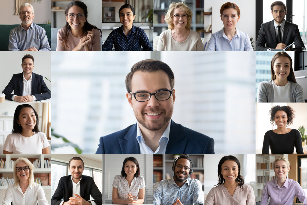 Contact Center to Support Employees during COIVD-19