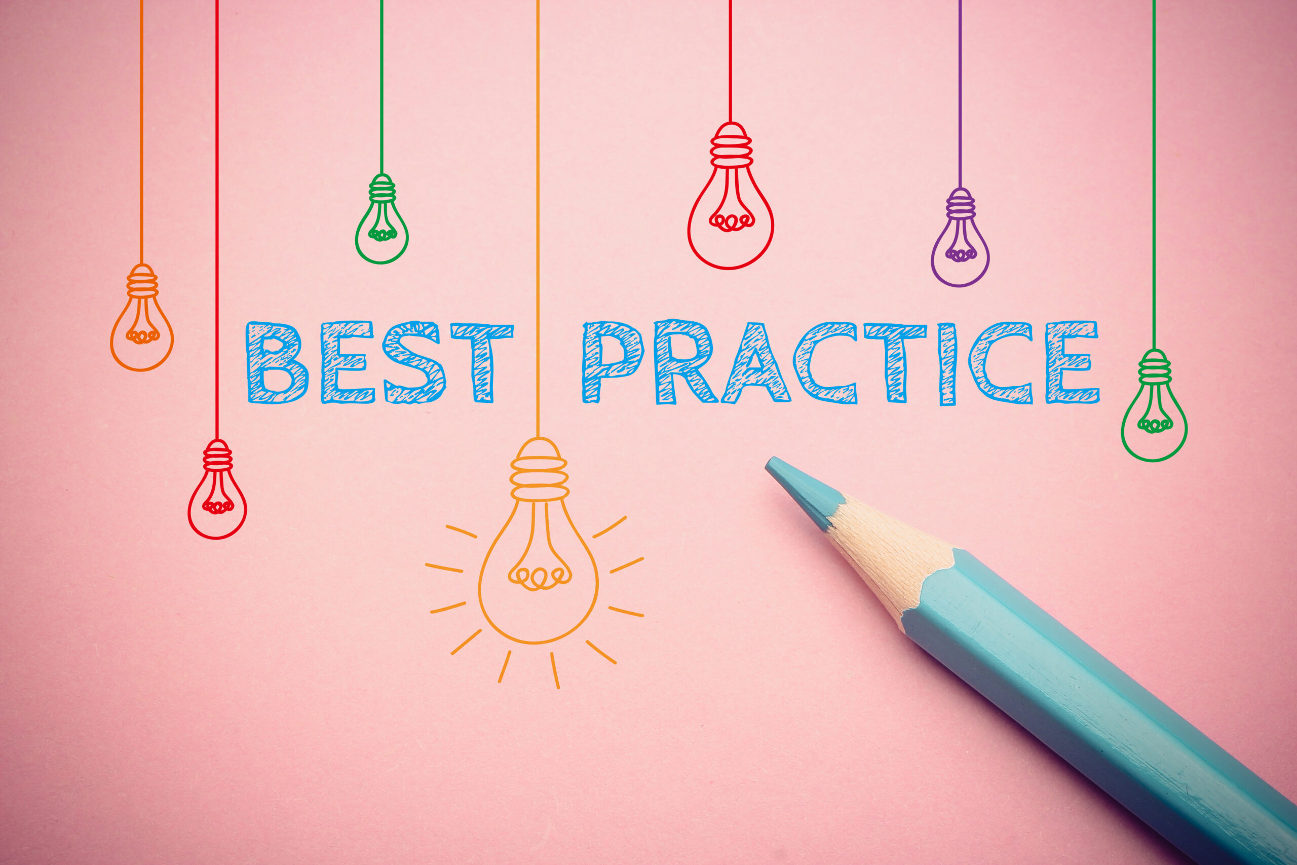 Contact Center Best Practices