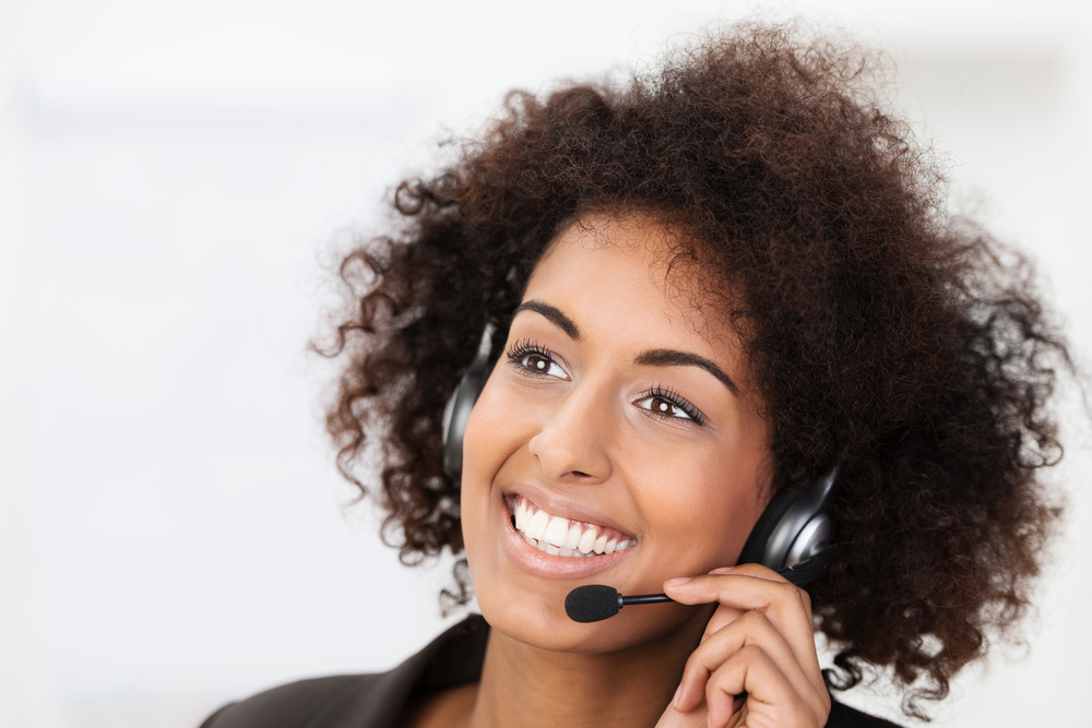 Contact Center Agent Experience