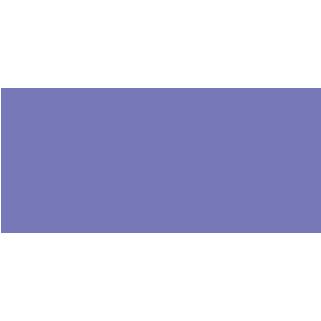 Omilia Integration