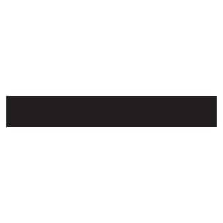 Autoreach logo