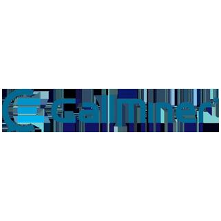 CallMiner Integration