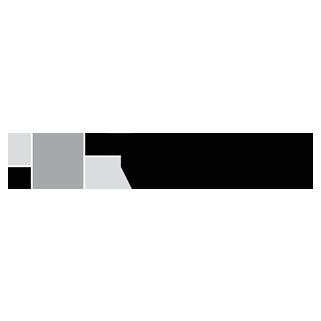 Ivinex logo